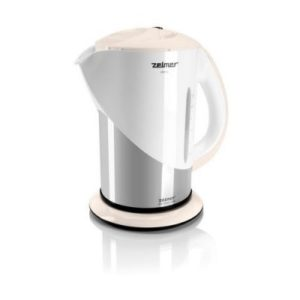 czajnik elektryczny zelmer