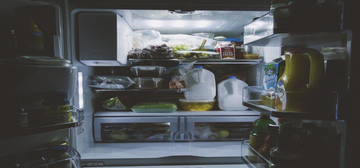 Najlepsza lodówka do zabudowy – wybieramy sprzęt do kuchni!