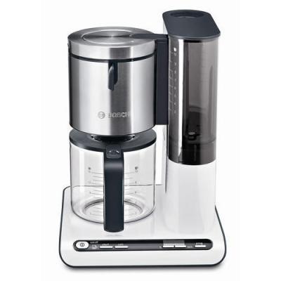 Ekspres do kawy przelewowy Bosch TKA8631
