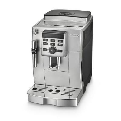 Ekspres do kawy DeLonghi ECAM 23.120