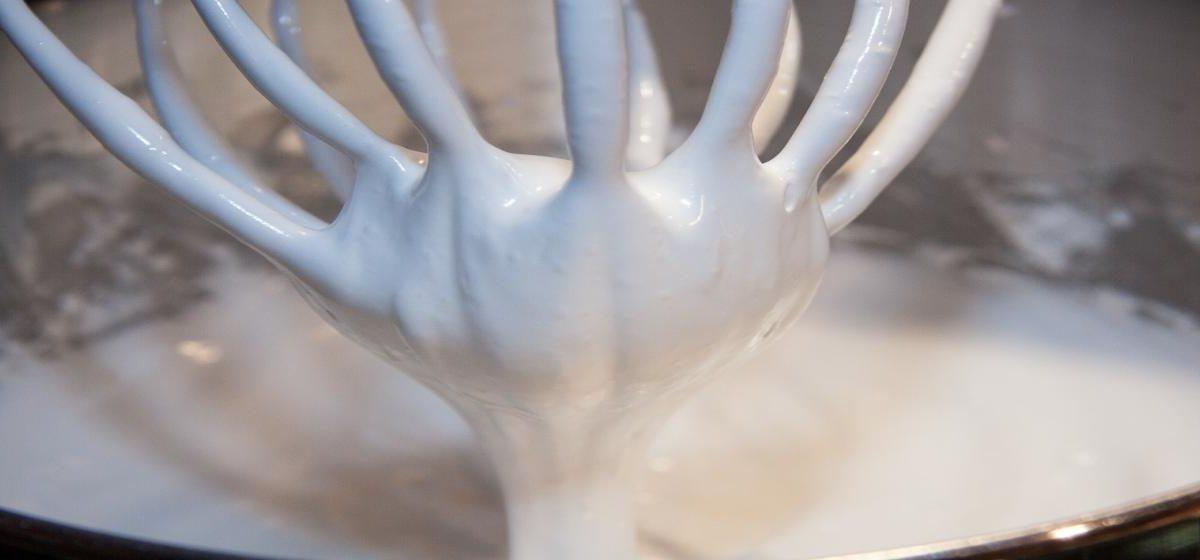 Jaki robot kuchenny wybrać? Cenne porady, opinie i ranking 2018