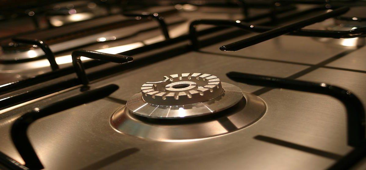 Kuchnia indukcyjna czy gazowa? Poradnik i porównanie