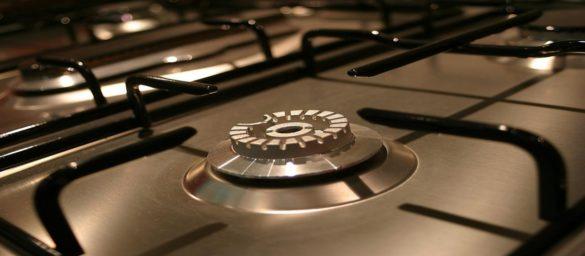 kuchnia gazowa czy elektryczna