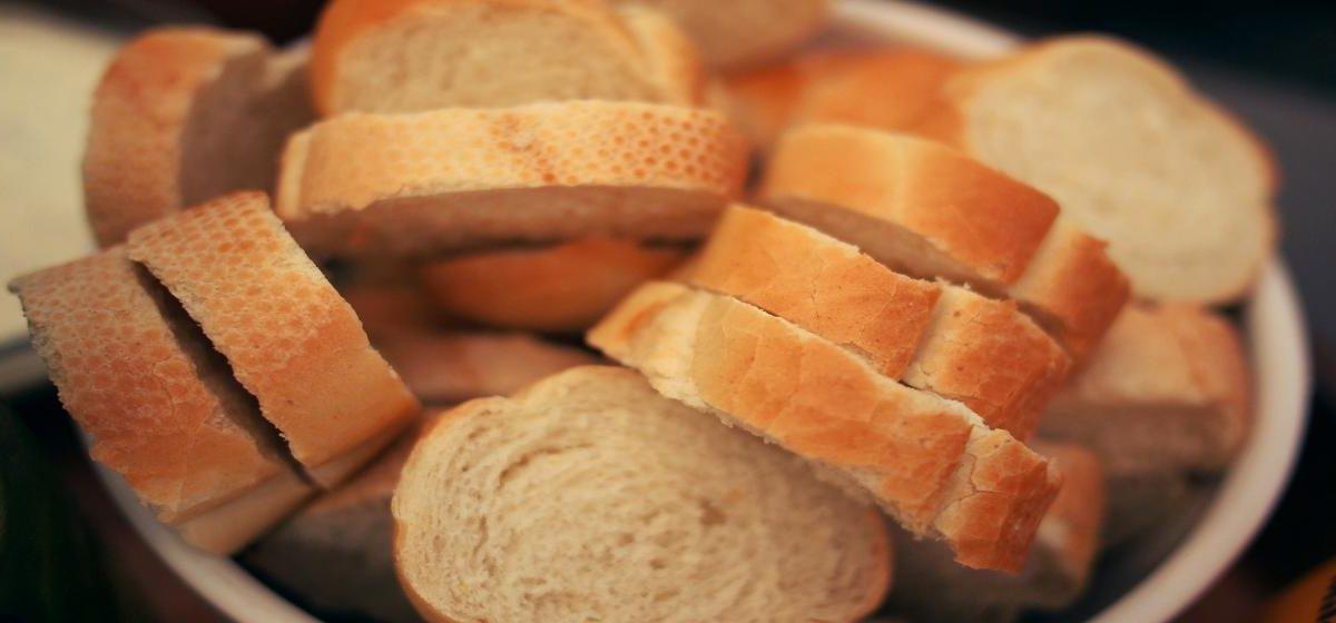 Jaki wypiekacz do chleba wybrać? Porady i ranking 2020!