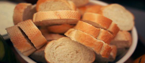 wypiekacz do chleba