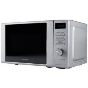 Zelmer ZMW3002X