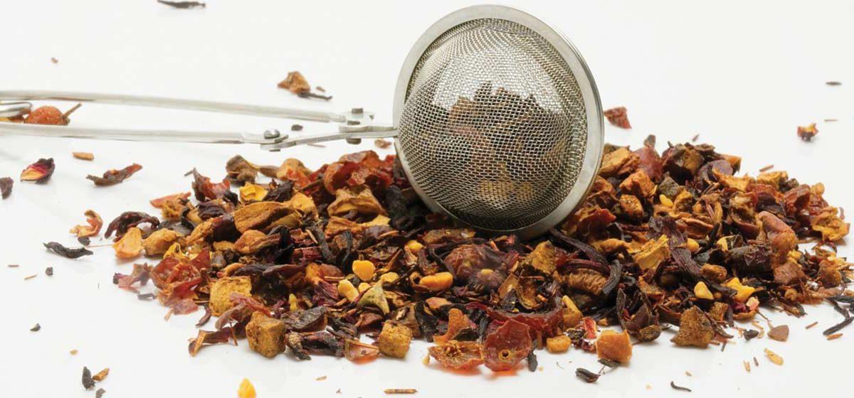Zaparzacz do kawy czy do herbaty? Jaki wybrać i kupić? Ranking zaparzaczy 2021!