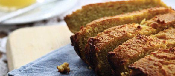 Krajalnica do chleba coraz częściej pojawia się na wyposażeniu kuchni. Użytkownicy niezwykle chwalą sobie wygodę użytkowania tego typu sprzętu.
