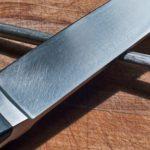 Ostrzałka do noży to sprzęt, który powinien być na wyposażeniu każdej kuchni.