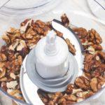 Malakser to idealne uzupełnienie kuchennego wyposażenia